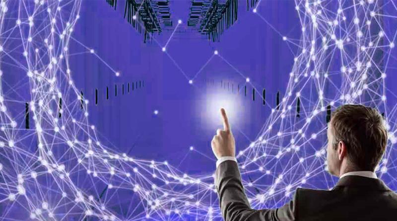 Cisco impulsa redes con análisis predictivo y verificación avanzada