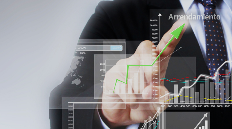 ¿Necesitas incrementar tus ventas de TIC?