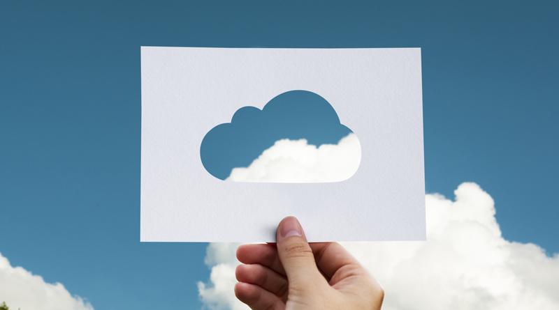 Administración multi-cloud no cuadra