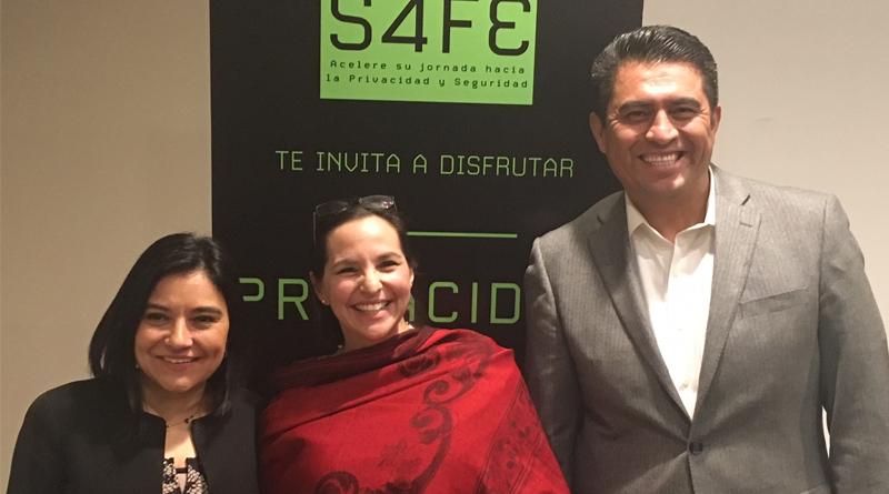 Ley de protección de datos en Europa impacta en México