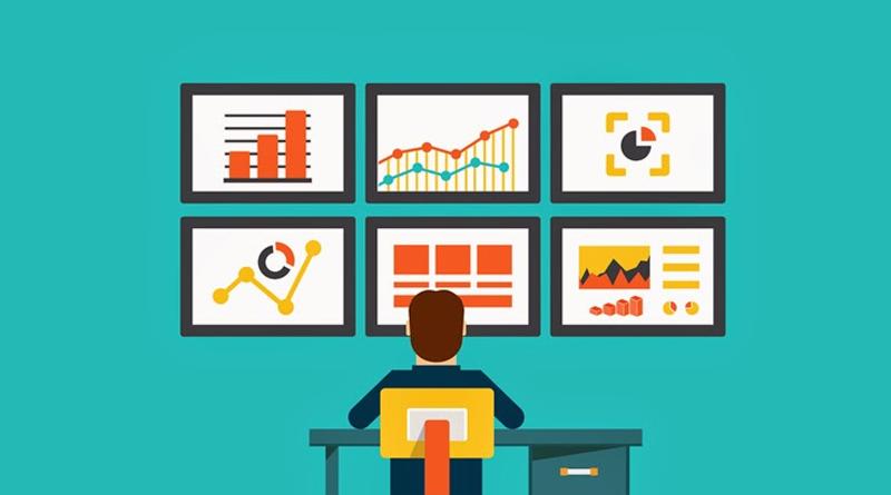 Analíticos impacta servicios público y telecomunicaciones