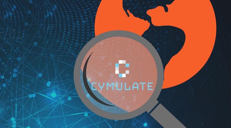S21sec trae Cymulate para prevenir ataques