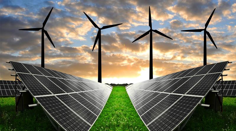 México, con gran potencial en energías renovables