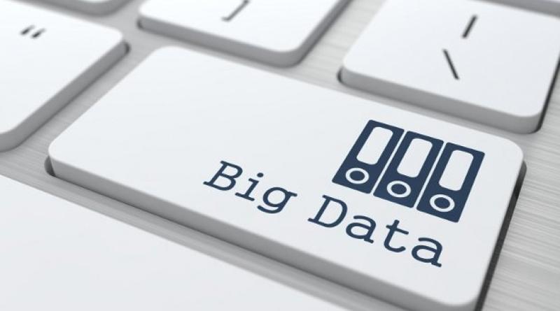 Nuevas aplicaciones para administración de datos a gran escala