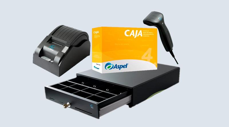 Aspel y EC Line reducen brecha digital en Pymes