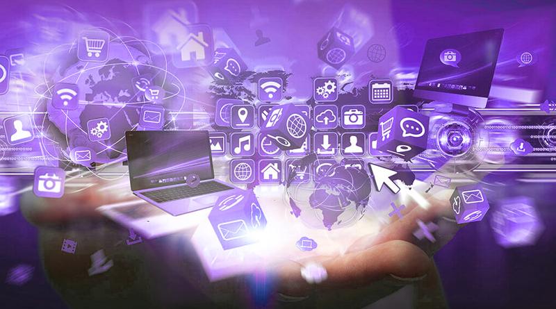 Cloud, modelo que impulsa la transformación digital