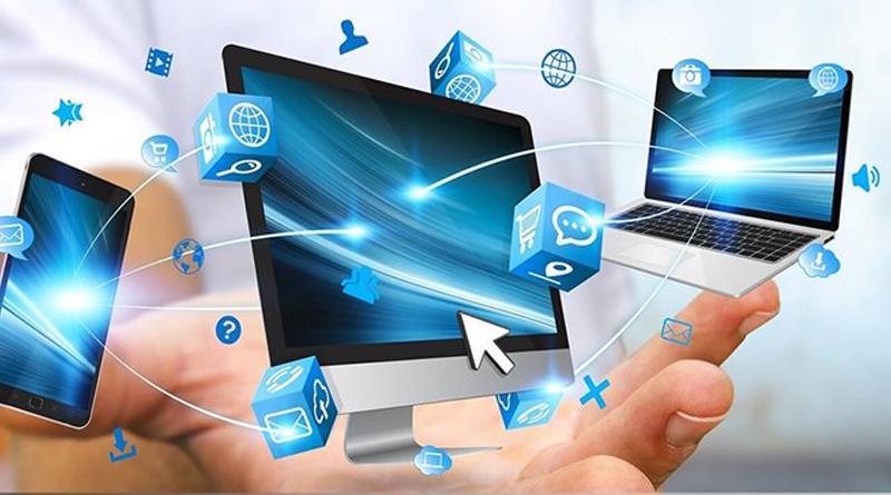 CommScope presenta soluciones para afrontar la Transformación Digital