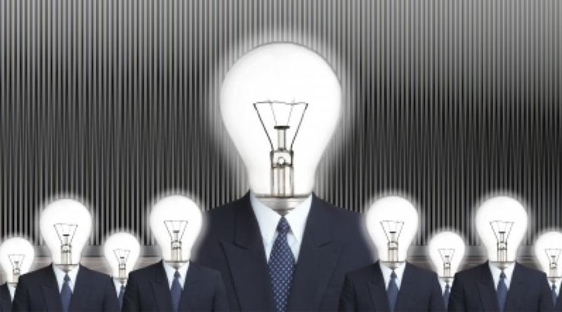 """Empresas """"Inteligentes"""" se duplican este año"""