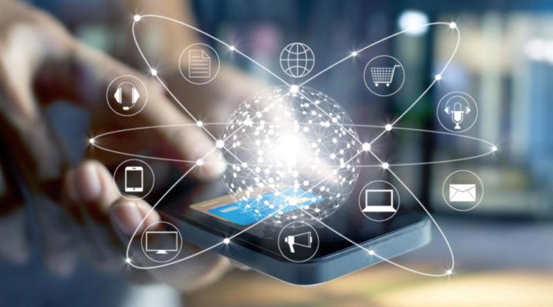 Aruba ofrece soluciones para cerrar brechas de seguridad móvil