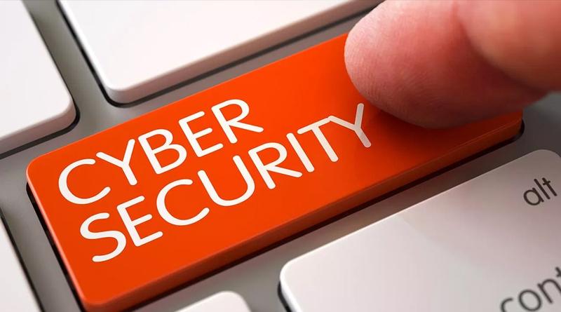Ciberseguridad integral para la industria mexicana