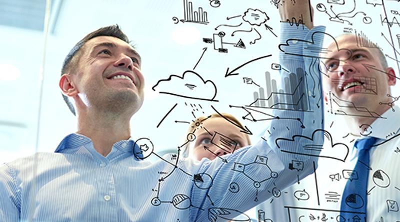 Ingram Micro crea alianza con Veritas Technologies