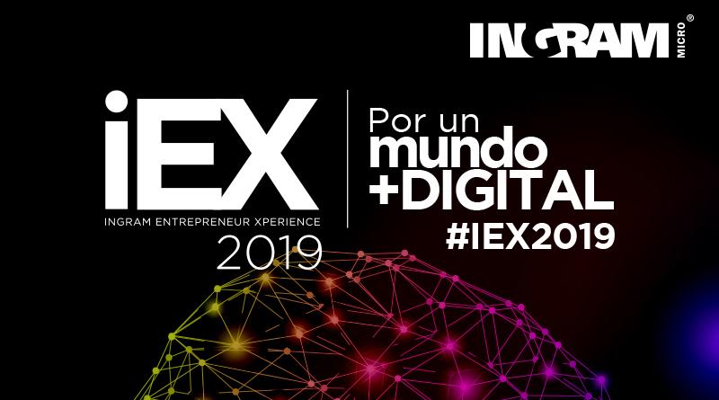 Ingram Micro busca las mejores soluciones mexicanas