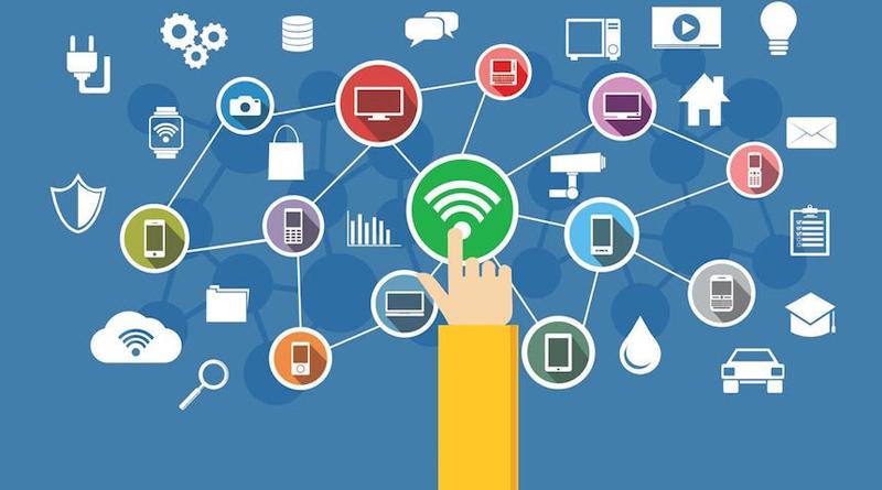 3 imperativos de seguridad en topología digital