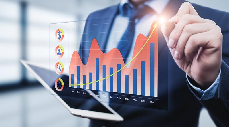 En 2019 y 2020, inversiones en TI por encima del PIB: IDC