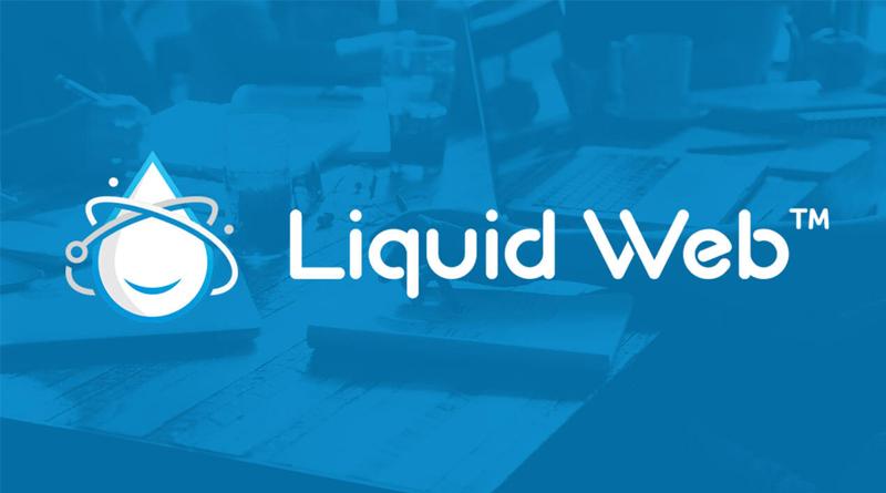 Liquid Web busca socios en México