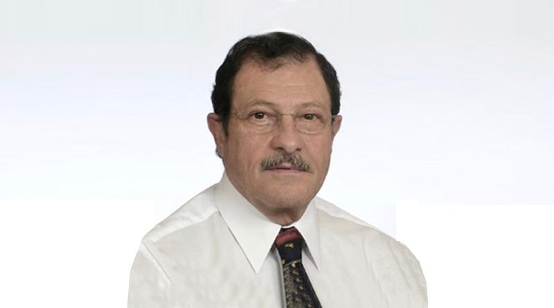 Falleció Rafael Piccolo, ex director de HP México
