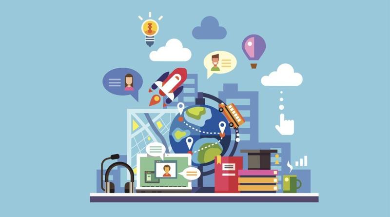 2019 trae consolidación de startups de seguridad