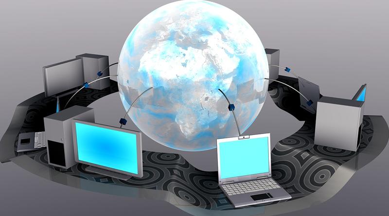 Portafolio CommScope Ruckus: dando forma a las redes del futuro