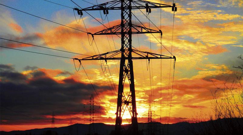 Schneider aclara los alcances del Código de Red de la Reforma Energética