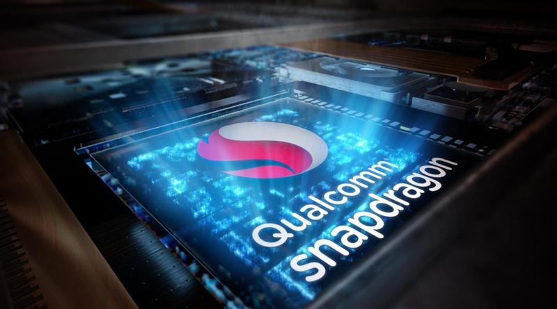 Snapdragon se cuela en computadoras de escritorio siempre conectadas móviles prémium