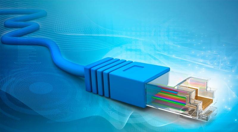 PoE actualiza y optimiza red informática