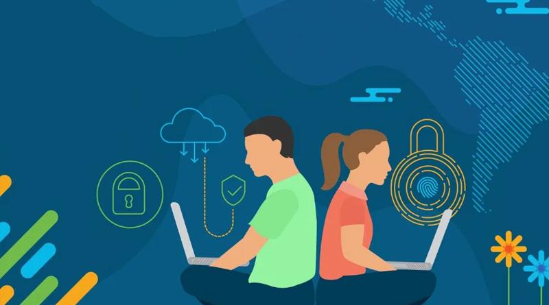Realiza Cisco Networking Academy LatAm 2020 Digital Experience ...