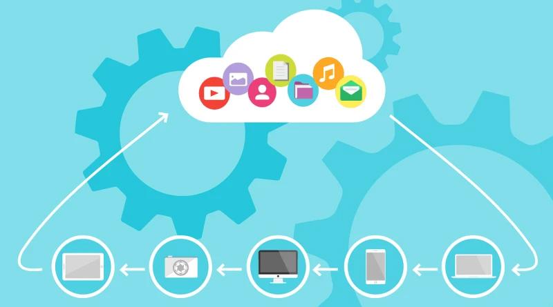 Soluciones SAAS minimizan impactos de ransomware