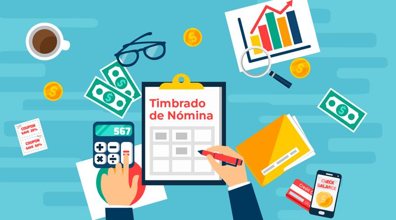 Integre servicios de Timbrado con PHP y Java de forma eficiente