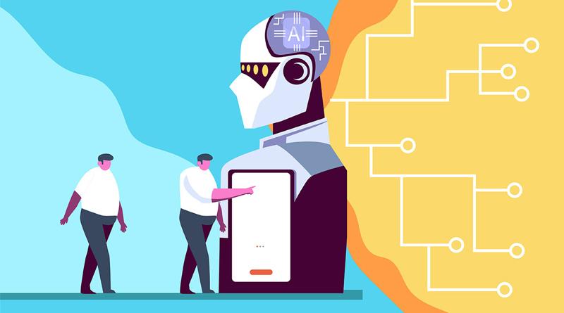 Dell acelera adopción de IA en nube