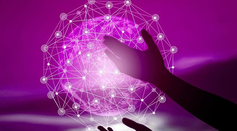 Planean plataforma de IoT como servicio en múltiples verticales
