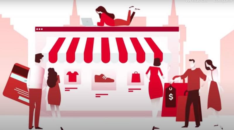 Aspel abre oportunidad para comercio electrónico