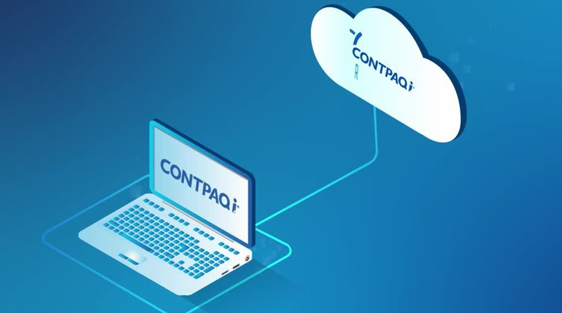 Fidelizar clientes, el camino para los canales CONTPAQi
