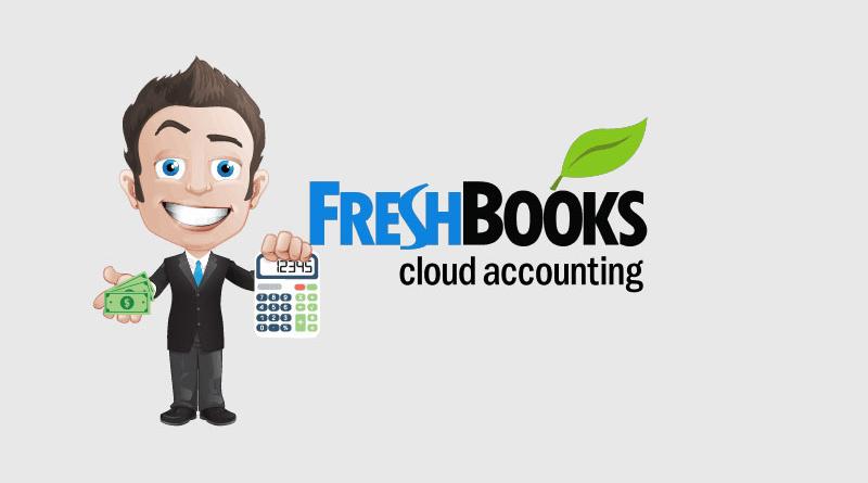 Consolidación en factura y contabilidad electrónica