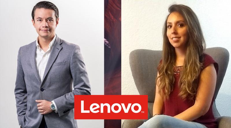 Busca Lenovo maximizar productividad y ganancias del canal
