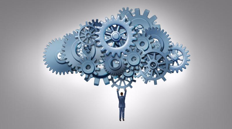 Operar desde la nube: más poder y agilidad