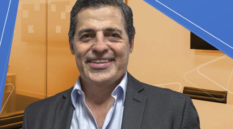 BITAM detona el negocio del canal de ERP
