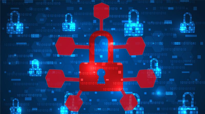 La nueva normalidad apunta a una ciberpandemia