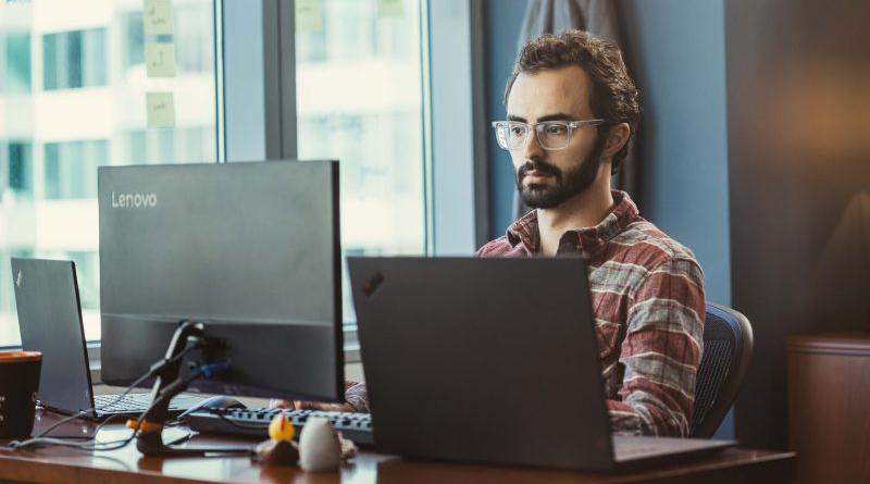 Lenovo lanza solución de servicio avanzado