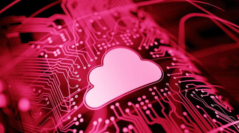 Los negocios en la nube serán a prueba de crisis