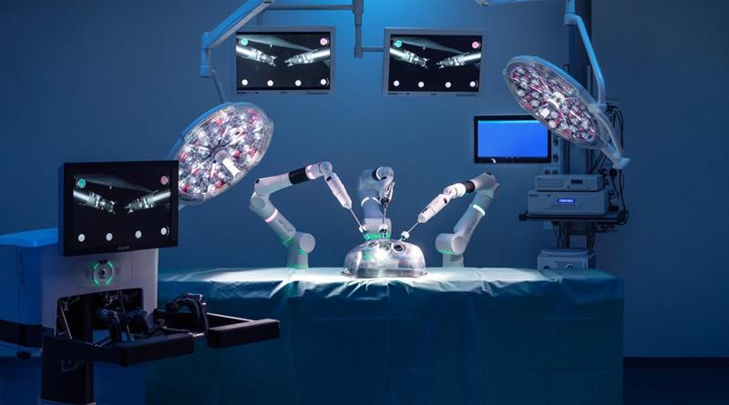 Apropiación de nuevas tecnologías en LatAm por Covid-19