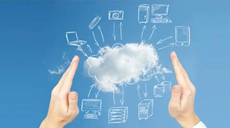 Colaboración, nube y seguridad, principales desafíos de TI