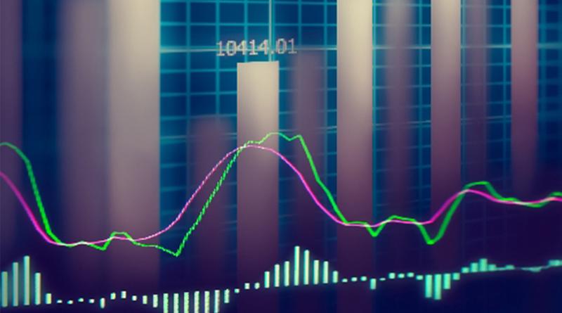 Repuntan ventas y optimismo TIC en marzo