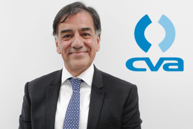CVA, con expectativas positivas y entusiasmo frente a la segunda mitad del año.
