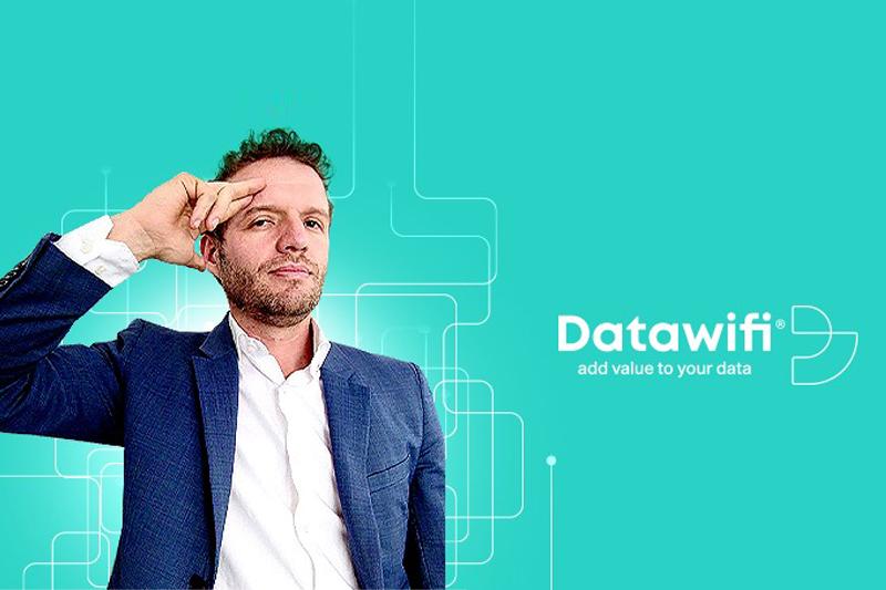 Datawifi concursa en el programa de aceleración de CompuSoluciones