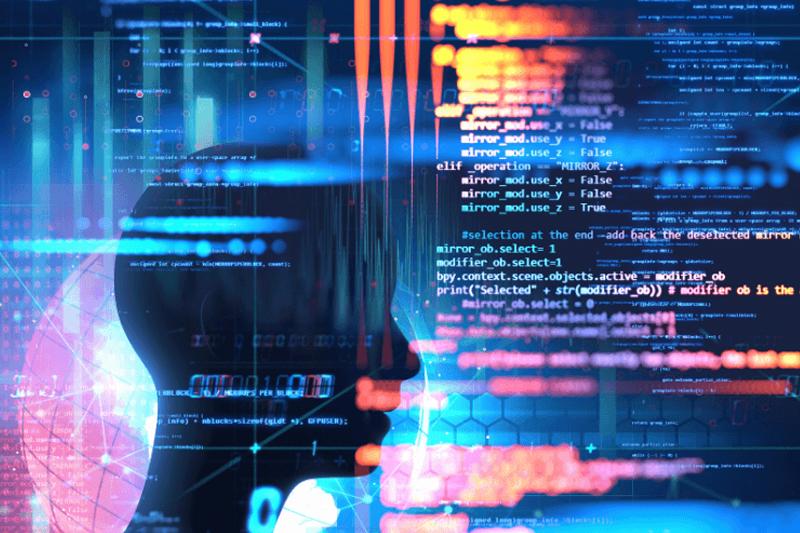 Alza en uso de Inteligencia Artificial, pero persiste el temor