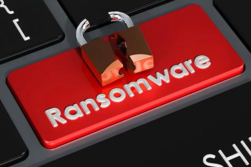 La realidad del ransomware