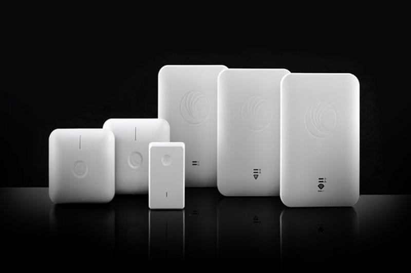 Cambium lanza soluciones Wi-Fi 6 para campus