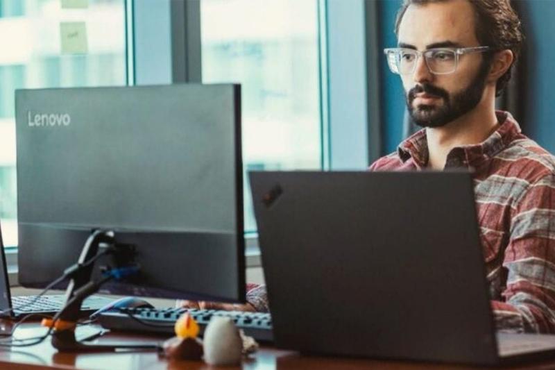 Lenovo presenta herramienta SaaS para una gestionar flotas de PC