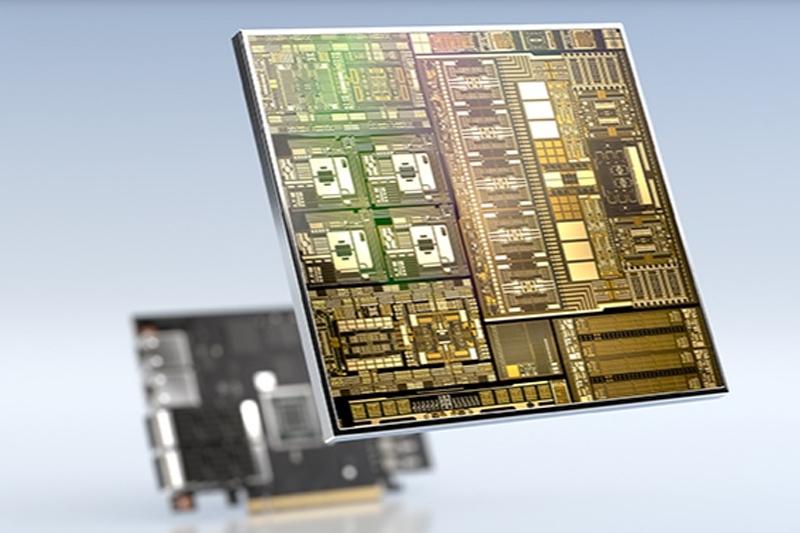 Nvidia amplía programa para habilitar data center seguro