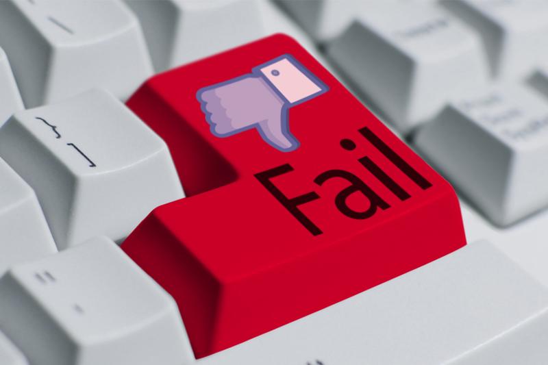 Publican Pandora Papers y se caen las redes sociales